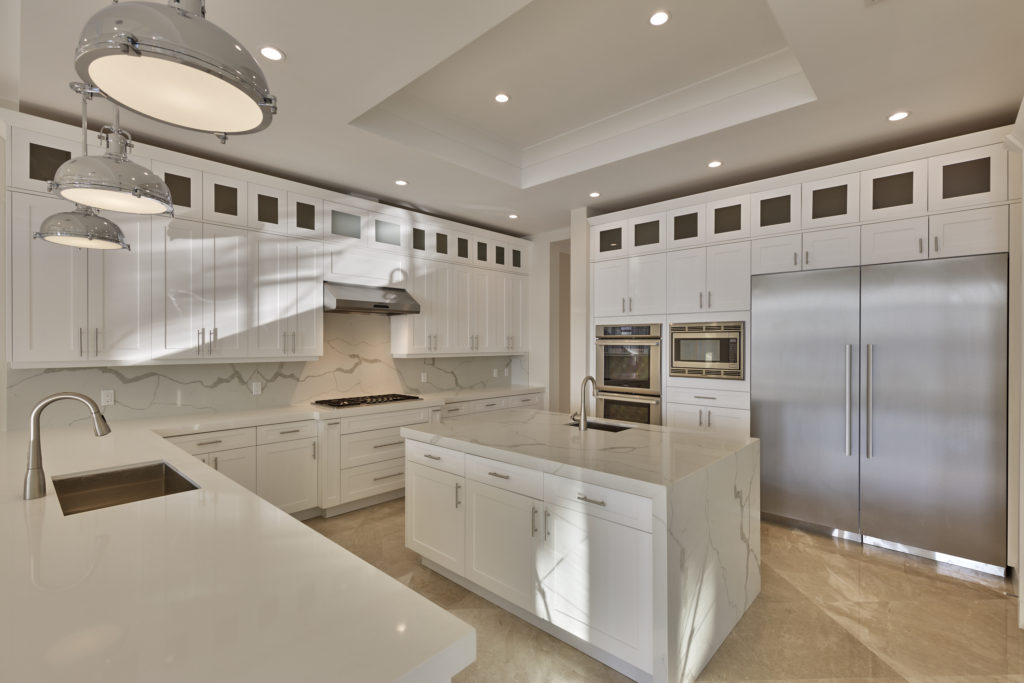 109 South Atlantic kitchen 2