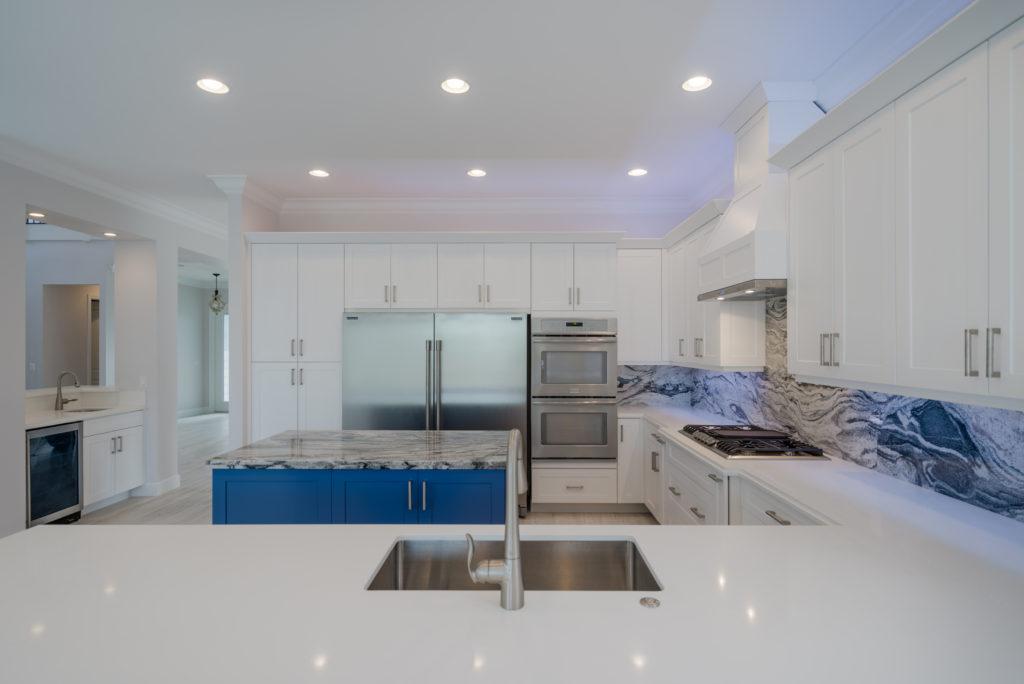 629 Inlet Kitchen
