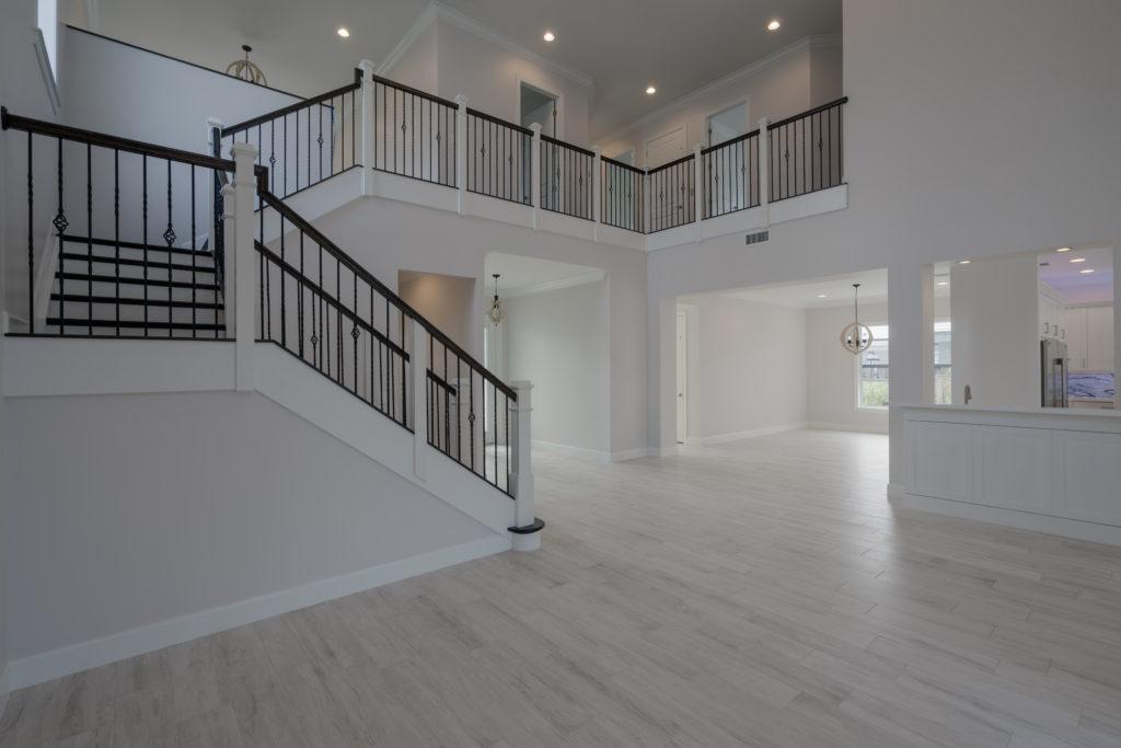 629 Inlet Living Room 2-2-Edit