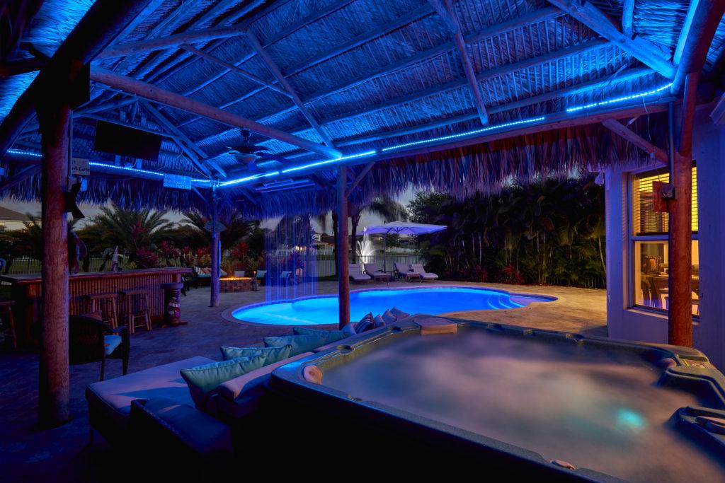 78 Palm Beach Plantation Twilight Spa